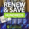 Go Green Led International