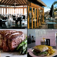 Drovers cafe,Restaurant and Function