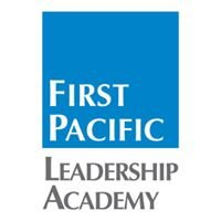 First Pacific Leadership Academy (FPLA)