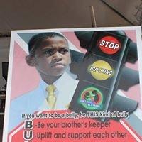 Anti-Bullying Association of Trinidad & Tobago