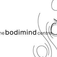 The Bodimind Centre
