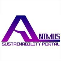 Animus Sustainability Portal