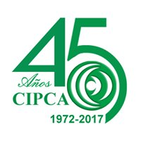Centro de Investigación y Promoción del Campesinado - Cipca
