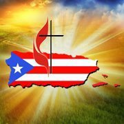 Iglesia Metodista en Puerto Rico