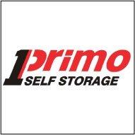 Primo Self Storage