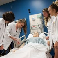 NKU College of Health Professions