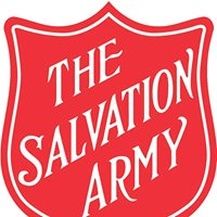 The Salvation Army Larne