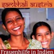 Sambhali Austria, Hilfe für Frauen und Kinder in Indien