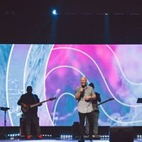 Influencers Church Gwinnett