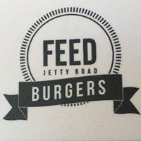 Feed Jetty Road