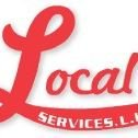 Local Services LLC