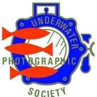 LAUPS - Los Angeles Underwater Photographic Society