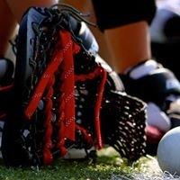 Northstar Lacrosse Co.