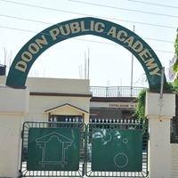 Doon Public Academy