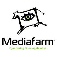 Mediafarm