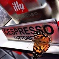 Cespresso