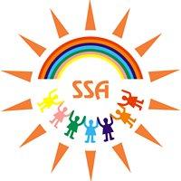 Shristi Special Academy