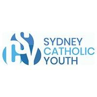 Sydney Catholic Youth
