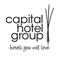 Capital Hotel Group