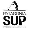 Patagonia Sup
