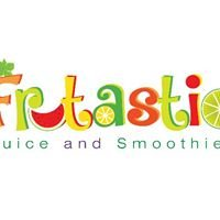 Frutastic Juice and Smoothies