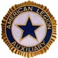 American Legion Auxiliary Unit 356 Lynn Haven, Florida