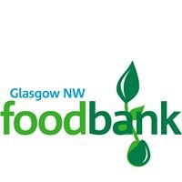 Glasgow NW Foodbank