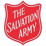 Lurgan Salvation Army