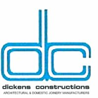 Dickens Constructions