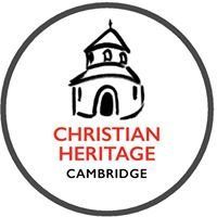 Christian Heritage Cambridge