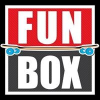 FunBox Skateboards