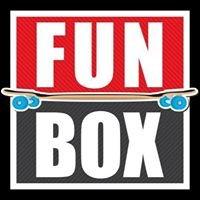 FunBox Skateboards