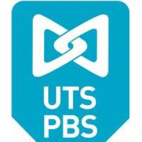 UTS Postgraduate Business Society