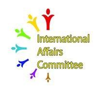 UWI Cave Hill International Affairs Committee