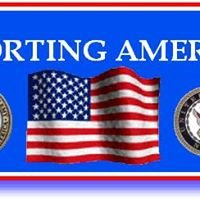 American Legion Post 703