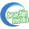 Beachin Media