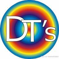 DT's Hotel