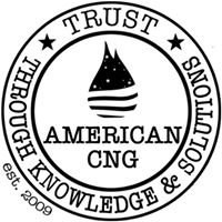 American CNG