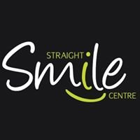 Straight Smile Centre