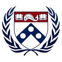 University of Pennsylvania Model United Nations Conference (UPMUNC)
