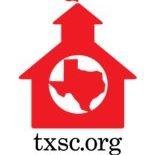 Texas School Coalition
