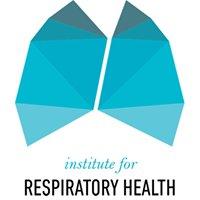 Institute for Respiratory Health