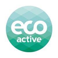 Eco Active Jersey