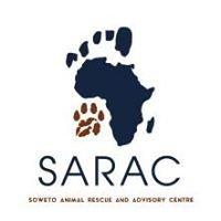 Soweto Animal Rescue & Advisory Centre