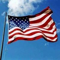 American Legion Post 98