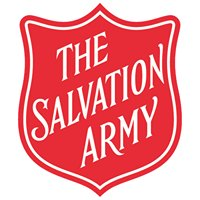The Salvation Army Ipswich Priory Centre