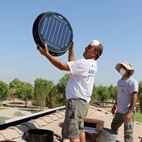 Solar Concepts of Arizona