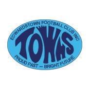Edwardstown Football Club