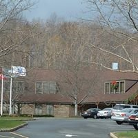 Holmdel Township Recreation