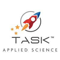TASK Applied Science